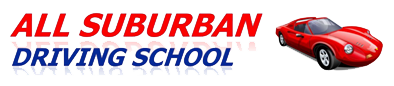 All Suburban Driving School